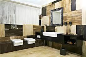 Modern Bathrooms South Africa - custom framed mirrors johannesburg south africa