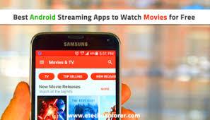 quel format ebook pour tablette android 11 meilleures application pour telecharger des films gratuit sur