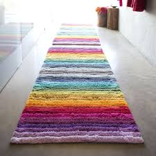 Abyss Bath Rugs Abyss Bath Rugs Kenya Rug Madrid Chicago Laneige Info