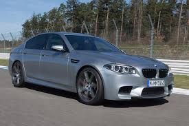 m5 bmw 2015 2015 bmw m5 car review autotrader