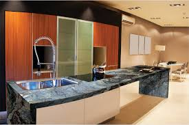 furniture elegant omicron granite with waterstone faucet for