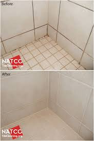 Mold In Bathroom Shower Bathroom Ceiling Mold Removal In Designs Health Risks And Ideas