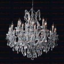 Bohemian Glass Chandelier Lights Bohemian Crystal Chandeliers Glass Chandelier Page 5