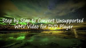 file format quicktime player pin by jessica lee on video solutions pinterest file format
