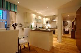 r u0026 h properties 01642 793 417 flats in yarm