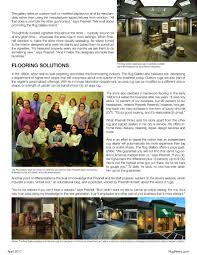 Home Design Stores Cincinnati Rugnews Com Retail Insights U2013 The Rug Gallery