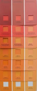 lowes valspar colors lowes valspar paint stunning copyright notice with lowes valspar
