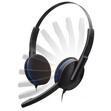 siege social micromania casque stereo ps4 micromania collection ps4