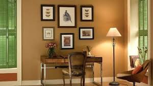 neutral colored living rooms neutral color scheme for living room fireplace neutral color schemes