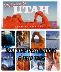 Utah travel math images Top field trips and destinations in utah teach beside me jpg