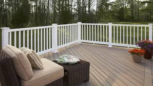deck outstanding lowes deck railing lowes deck railing lowes