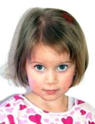 Toddler Hairstyles For Girls by Short Hairstyles For Kids Short Haircuts Hairstyles And