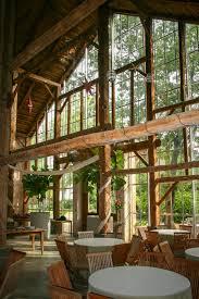 88 pole barn home interior small metal barn house plans