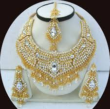necklace sets design images Necklace sets designs images jpg