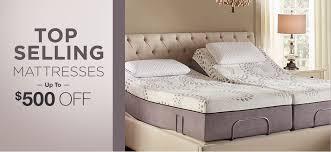 best deals on mattresses black friday weekend mattresses costco