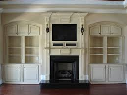 corner bookcase with doors wall units 2017 cost of built in bookcases ideas captivating