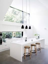 modern kitchen designs melbourne kitchen designs photo gallery of kitchen ideas