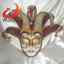 venetian jester costume opera venetian party jester mask costume beautiful masquerade eye