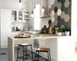 castorama peinture meuble cuisine castorama meubles cuisine visualdeviance co