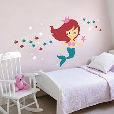 etsy wall decals simple shapes color the walls of your house etsy wall decals simple shapes mermaid wall decal under the sea wall decal