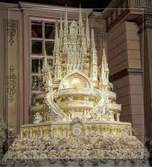wedding cake castle wedding cake castle wedding cake cost wedding cake in