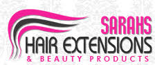 sarahs hair extensions cheap and best human hair extensions uk real remy hair