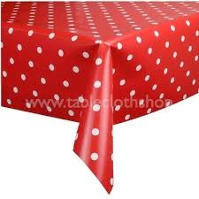 gold polka dot table cover vinyl tablecloths wipe clean plastic uk tablecloth shop