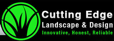 Cutting Edge Lawn And Landscaping by Cutting Edge Landscape Eugene Landscaping Contractors Eugene