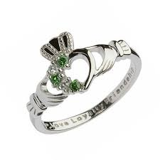 galway ring 33 best rings images on claddagh rings promise rings