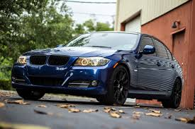 modified 335d bimmerfest bmw forums