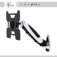 telescoping tv wall mount motorized tv wall mounts motorized tv wall mounts suppliers and