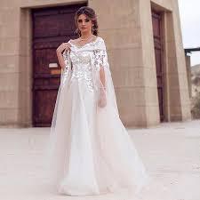 wedding dresses with coats u2013 fashion dresses