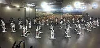honolulu in honolulu hi 24 hour fitness