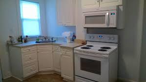 kitchen cabinets erie pa saint vincent hospital rentals by agresti short term flexible