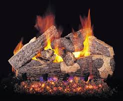 peterson u0026 hargrove gas logs hearth products outdoor fire pits