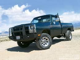 Dodge Ram Utility Truck - timeless 1993 dodge w250 photo u0026 image gallery