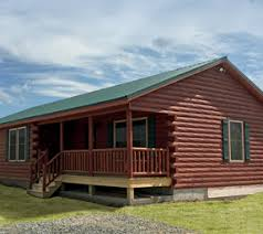 Prefabricated Cabins And Cottages by Prefab Cabins And Modular Log Homes Riverwood Cabins