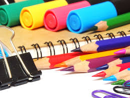 Office Stationery Online South Africa One Point U2013 Together We Create Solutions