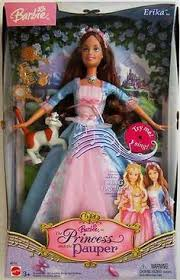 prince julian barbie movies movie films