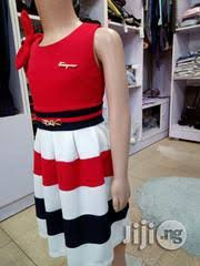 little bride dresses in nigeria for sale prices on jiji ng