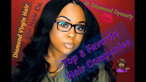 best hair companies best hair companies 2016 diamond dynasty hair