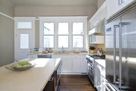 california kitchen design san francisco kitchen remodel story dura supreme cabinetry