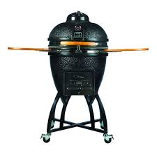 10 best bbq smokers grills for 2017 reviews of smokers u0026 gas grills