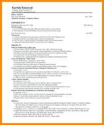 sample resume volunteer experience model resume format bridal