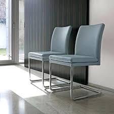 Modern Dining Chairs Modern Dining Chairs Modern Dining Chair By Modern Dining Chairs