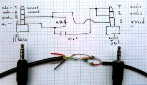 100 3 5mm jack wiring diagram 3 5mm stereo jack plug ebay