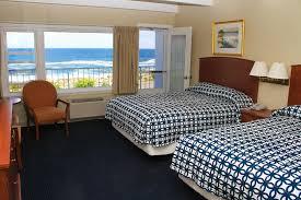 Bedroom Furniture Gloucester Atlantis Oceanfront Inn Gloucester Ma Booking Com