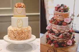wedding cake makers 32 wedding cakes from cake makers weddingsonline
