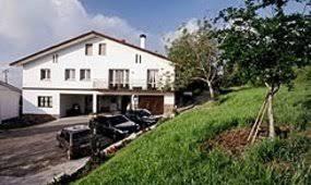 chambre d hote en espagnol chambres d hotes en guipuzcoa pays basque espagnol charme
