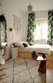 Boho Bedroom Inspiration Bedroom 2017 Boho Trends Bedroom Ceiling Boho Bedroom Designs